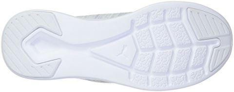 Puma IGNITE Flash evoKNIT Women's Training Shoes Image 3