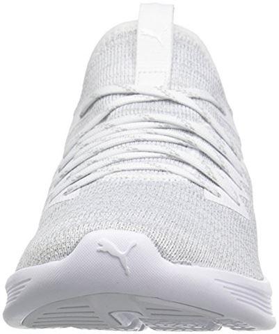 Puma IGNITE Flash evoKNIT Women's Training Shoes Image 4