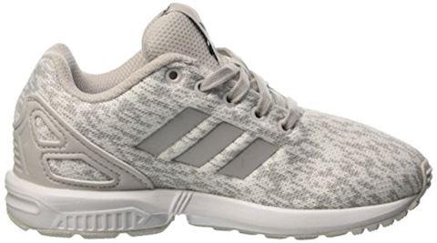 adidas ZX Flux Shoes Image 6