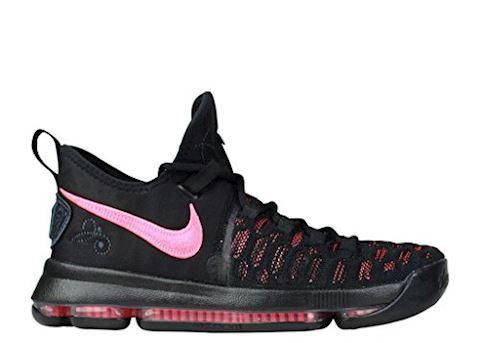Nike Zoom Kd 9 Premium - Men Shoes Image