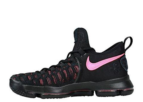 Nike Zoom Kd 9 Premium - Men Shoes Image 2