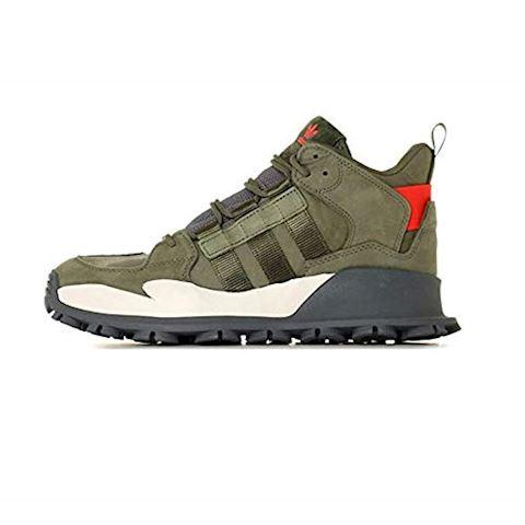 adidas F/1.3 LE Shoes Image
