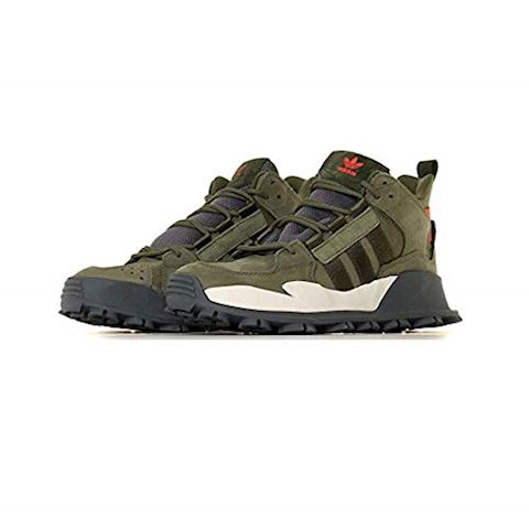 adidas F/1.3 LE Shoes Image 2
