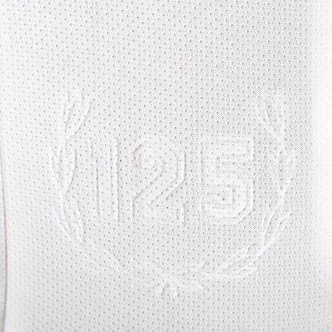 adidas Argentina Mens SS Home Shirt 2018 Image 9