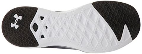 Under Armour Women's UA Charged Push Training Shoes Image 3