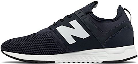 New Balance 247 Classic Men's Running Classics Shoes Image 2