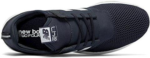 New Balance 247 Classic Men's Running Classics Shoes Image 3