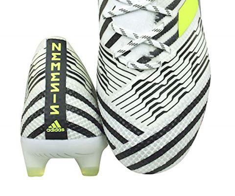adidas Nemeziz 17.1 Firm Ground Boots Image 13