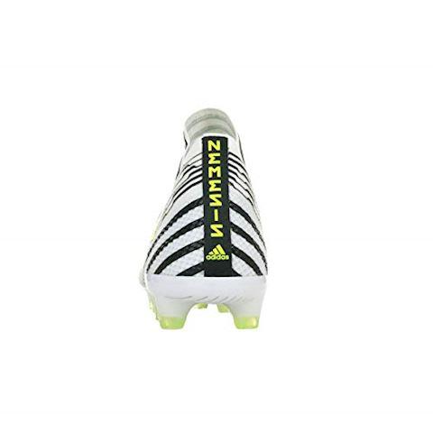 adidas Nemeziz 17.1 Firm Ground Boots Image 19