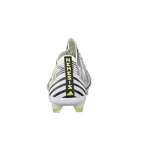 adidas Nemeziz 17.1 Firm Ground Boots Image 7