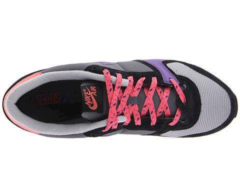 Nike Kyrie 5 Shoe - Multi-Colour