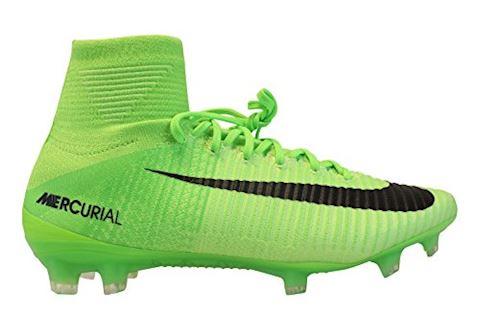 d92362411 Nike Mercurial Superfly V FG | 831940-305 | FOOTY.COM