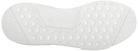 adidas NMD_R1 Primeknit Shoes Image 3