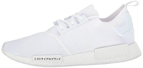 adidas NMD_R1 Primeknit Shoes Image 5