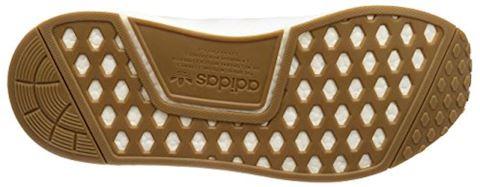 adidas NMD_R1 Primeknit Shoes Image 10