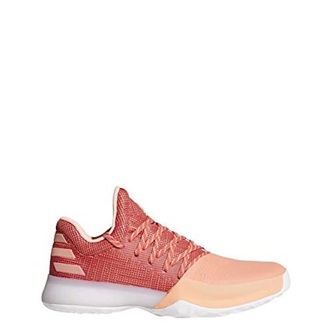 adidas Harden Vol. 1 Shoes Image