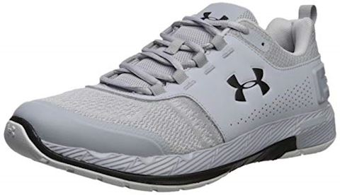 new styles 3c8bc a3d39 Under Armour Men's UA Commit TR EX Training Shoes