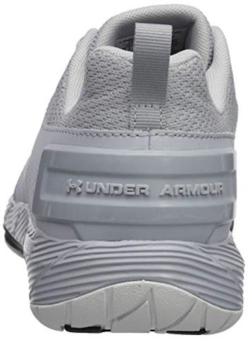 new styles 7b53c eb028 Under Armour Men's UA Commit TR EX Training Shoes