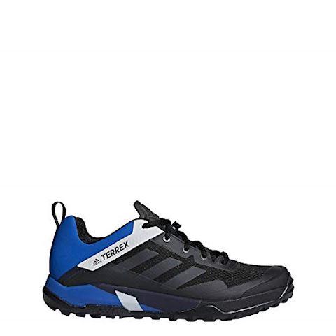 adidas Terrex Trail Cross SL Shoes Image