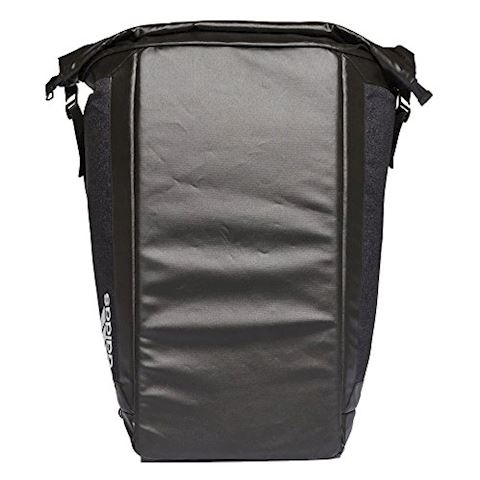adidas Team Travel Transformer Bag