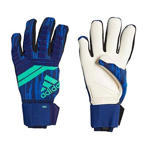 adidas Predator 18 Pro Gloves