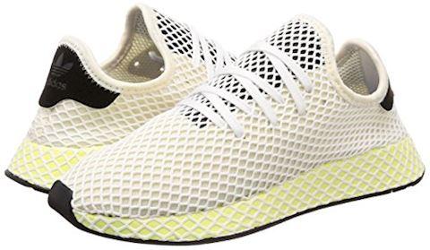 adidas Deerupt Runner Shoes Image 11