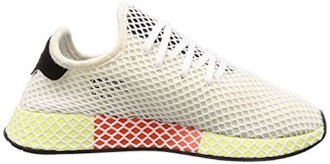 adidas Deerupt Runner Shoes Image 12