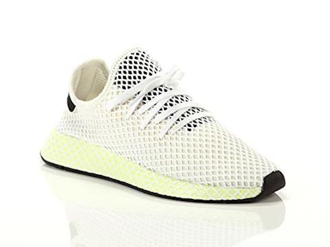 adidas Deerupt Runner Shoes Image 14