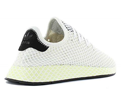 adidas Deerupt Runner Shoes Image 3