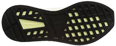 adidas Deerupt Runner Shoes Image 9