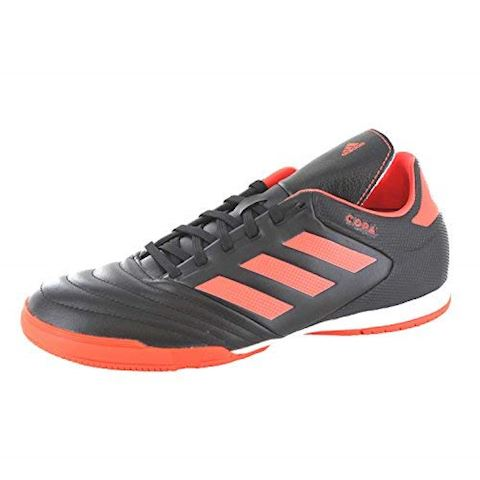 adidas Copa Tango 17.3 Indoor Boots Image