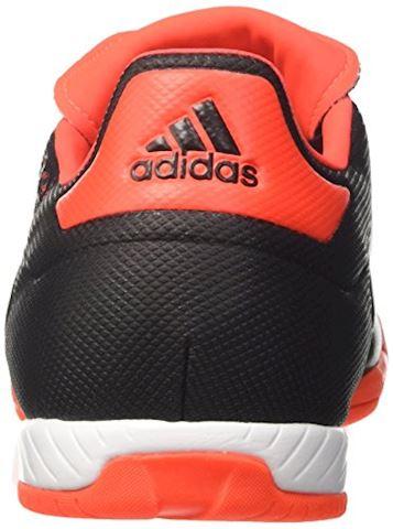 adidas Copa Tango 17.3 Indoor Boots Image 11