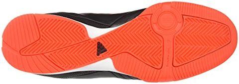 adidas Copa Tango 17.3 Indoor Boots Image 12