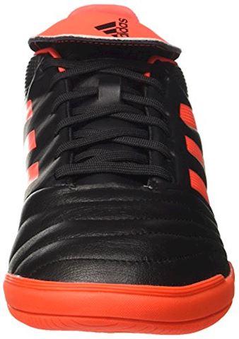 adidas Copa Tango 17.3 Indoor Boots Image 13