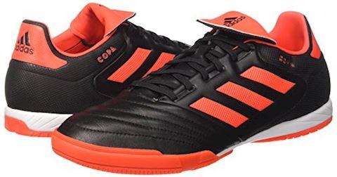 adidas Copa Tango 17.3 Indoor Boots Image 14