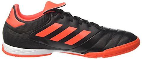 adidas Copa Tango 17.3 Indoor Boots Image 15
