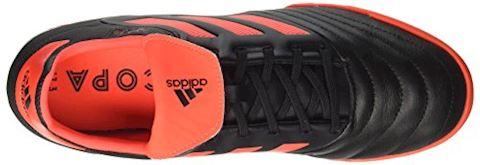 adidas Copa Tango 17.3 Indoor Boots Image 16
