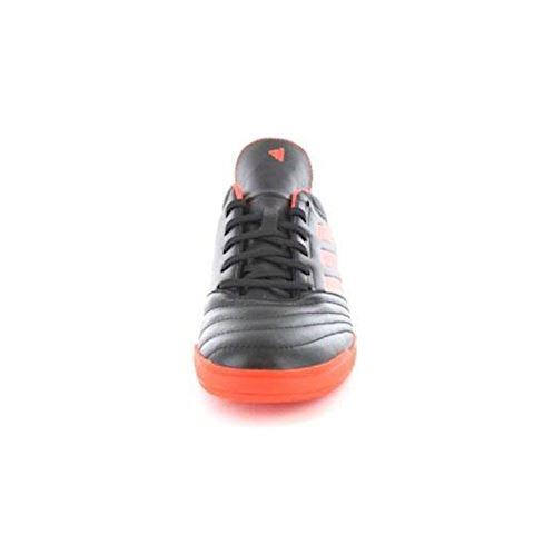 adidas Copa Tango 17.3 Indoor Boots Image 2