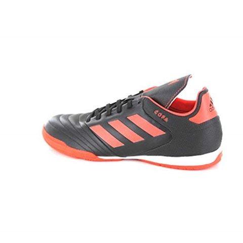 adidas Copa Tango 17.3 Indoor Boots Image 3
