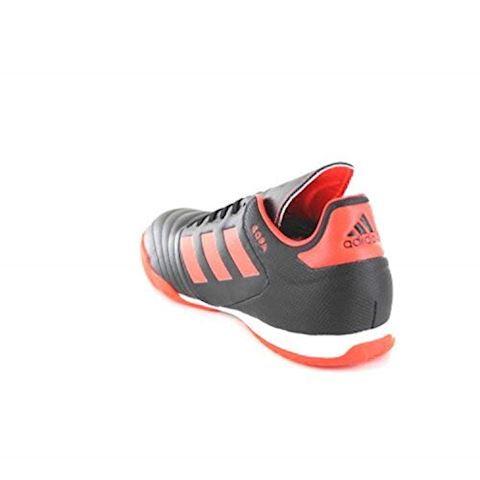 adidas Copa Tango 17.3 Indoor Boots Image 4