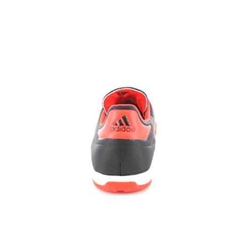 adidas Copa Tango 17.3 Indoor Boots Image 5