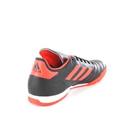 adidas Copa Tango 17.3 Indoor Boots Image 6