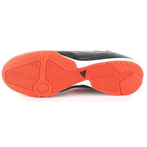 adidas Copa Tango 17.3 Indoor Boots Image 8