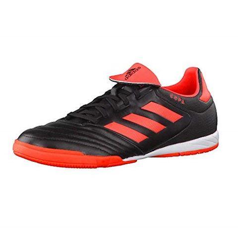 adidas Copa Tango 17.3 Indoor Boots Image 9