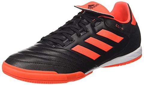adidas Copa Tango 17.3 Indoor Boots Image 10