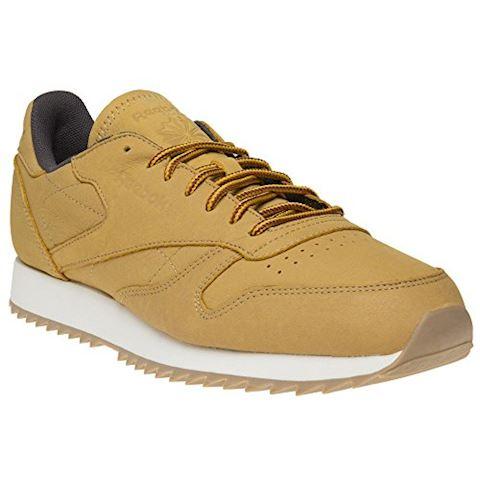 9949234b745 Reebok Classic Leather Ripple Wp - Men Shoes Image