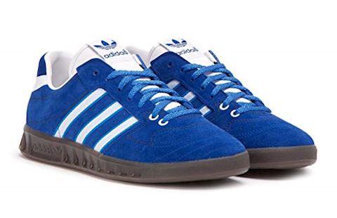 adidas Handball Kreft SPZL Shoes Image