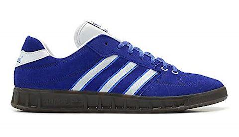 adidas Handball Kreft SPZL Shoes Image 2