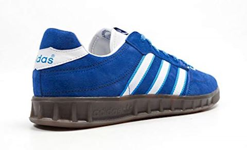 adidas Handball Kreft SPZL Shoes Image 3