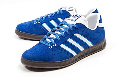 adidas Handball Kreft SPZL Shoes Image 4